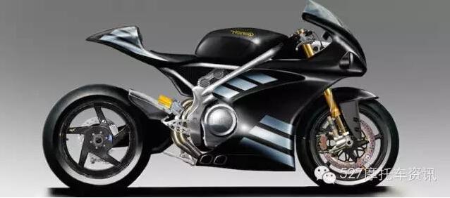 新1200cc发动机\/马力200匹 - 中国摩托迷网 - 摩